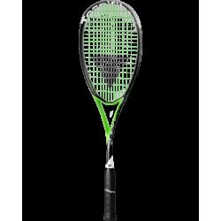 Tecnifibre Suprem 125 SB (Raqueta Squash)