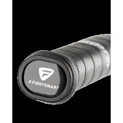 Tecnifibre Suprem 130 SB (Raqueta Squash)