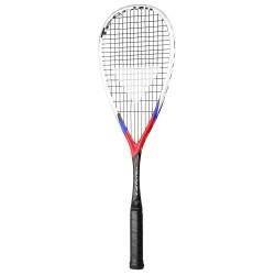Tecnifibre Carbonflex 130 X-Speed (Raqueta Squash)