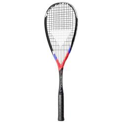 Tecnifibre Carbonflex 135 X-Speed (Raqueta Squash)